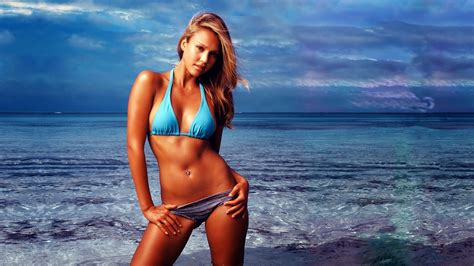 hd wallpapers jessica alba sexy hd wallpapers 2014