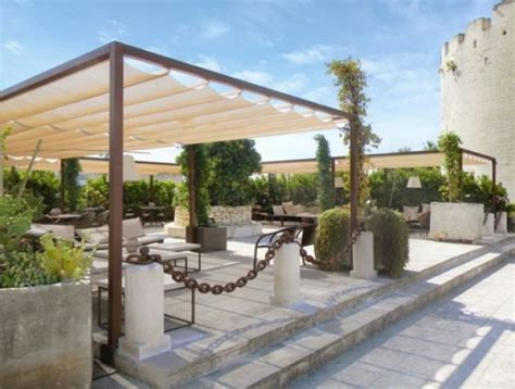 10 ideas about pergola with canopy on pinterest outdoor