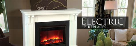 electric fireplaces direct outlet free decoration electric fireplaces direct outlet with