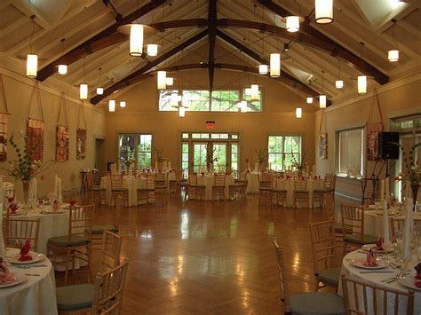 wedding venues orange county ny wedding reception halls in orange county ny mini bridal