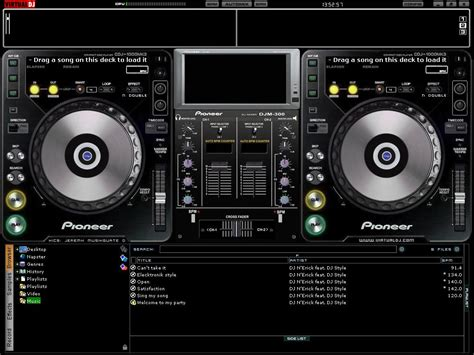Mesin Dj Free Dj Home Edition 7 0 4 Keygen