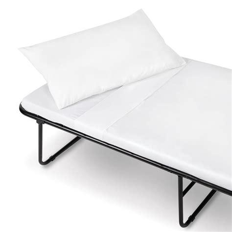 Hammacher Schlemmer Air Mattress by The Best Bed At Hammacher Schlemmer Bed