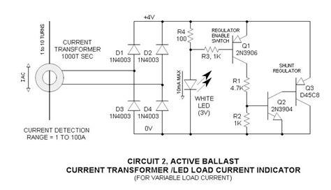 ct wiring schematic wiring diagram with description