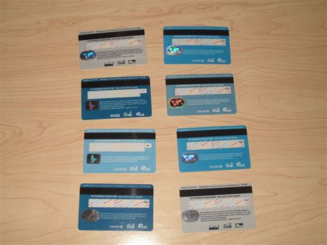 how to make a counterfeit credit card xylibox plastic services united states cards