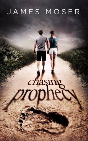 elsie s story chasing a family mystery books blitz giveaway chasing prophecy by moser