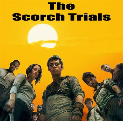 film maze runner the scorch trials sa prevodom the movie freak the maze runner f 229 r en uppf 246 ljare 2015