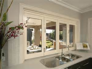 Small Patios Ideas aluminium bi fold windows aluminium windows stegbar