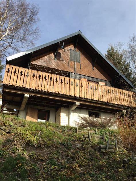 cottage montagna accogliente e familiare cottage di montagna per sci e le