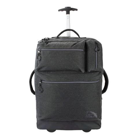 cabin max ryanair ryanair cabin max oxford cabin bag 55x40x20cm 2 0kg gray