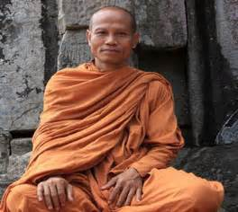 Monk With A 9 Powerful Lessons From Studying With A Monk Dr