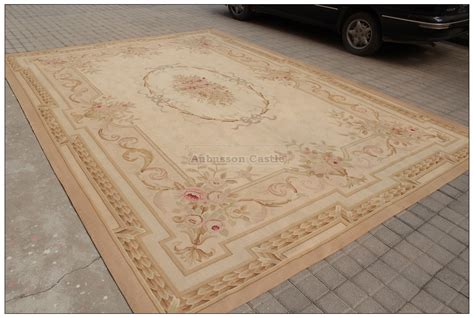 Discounted Area Rugs 10 X 14 - discount area rugs 10 x 14 rugs ideas