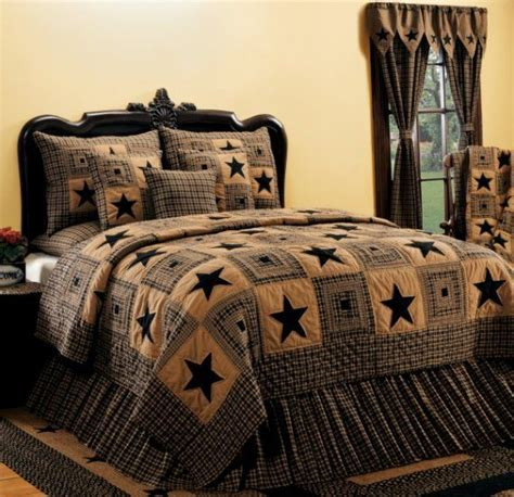 Primitive Crib Bedding 44 Best Americana Patriotic Primitive And Bedding Images On Primitive