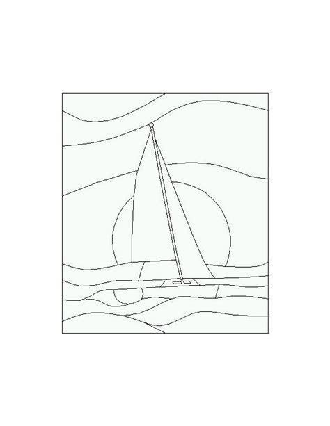 Tableau Deco Maison 5222 by Les 79 Meilleures Images Du Tableau Vitrail Mer Sur