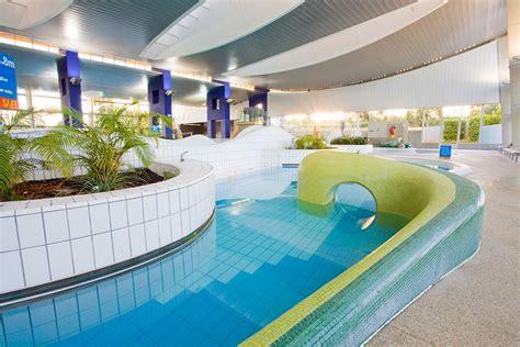 toddler play pools monash aquatic recreation centre