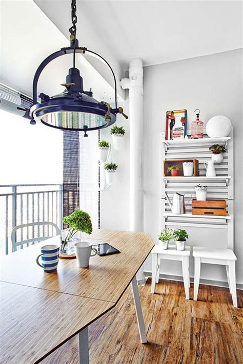 13 balcony designs that ll put you at ease instantly