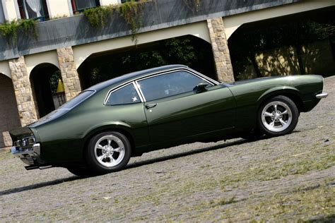 green ford maverick green maverick maverick comet forums