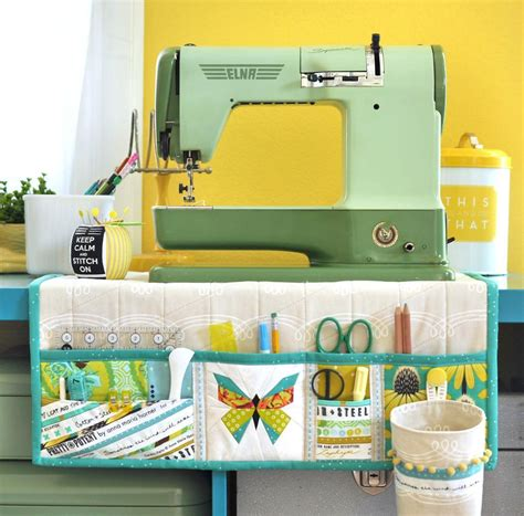 Maker Mat must craft tips sewing time savers