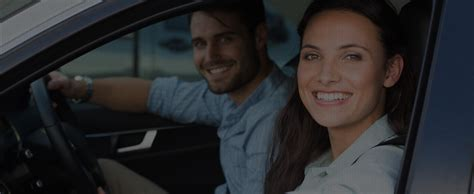 Compare Car Insurance Rates Ontario by Car Insurance Quote Ontario S Best Car Insurance Rates