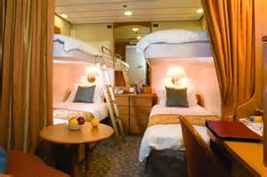 Single Sofa Beds Oriana Cruise Ship Book Online P Amp O Oriana