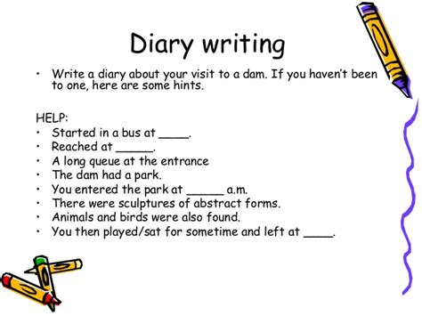and the dogs were silent a s diary of pit bulls and dogfighting books scramble idioms and phrases diary writing