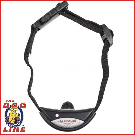 vibrating collar canicalm ultrasonic and vibration bark collar