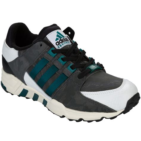 equipment running support shoes s adidas mens equipment running support running shoes