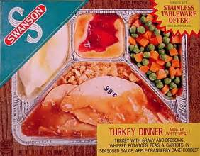 crazy thanksgiving facts 15 weird thanksgiving facts that will totally blow your mind