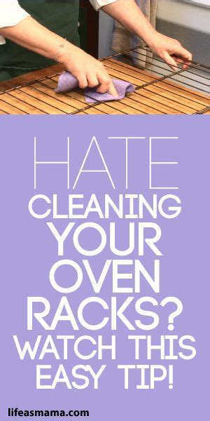 How To Clean Racks by 16 Home Cleaning Tutorials Interior Fans