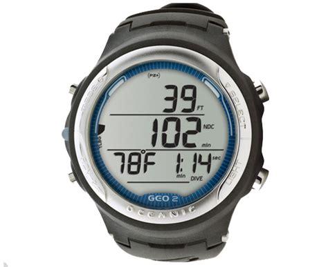 oceanic geo 2 0 dive computer oceanic geo 2 0 wrist computer buy in canada