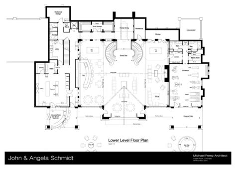 man cave floor plans man cave floor plans floorplanner gallery see the latest
