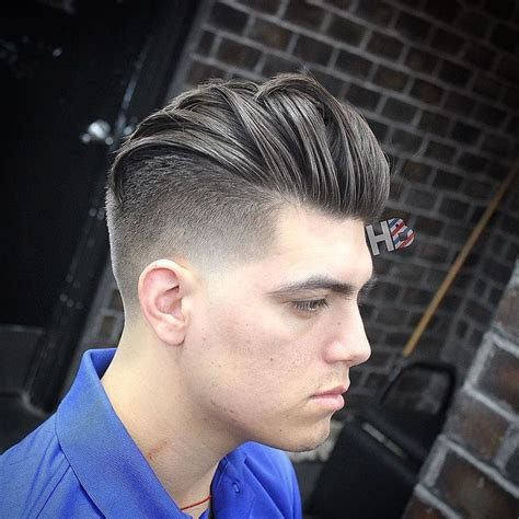 ya man hair 252 best men s hair images on pinterest men s haircuts