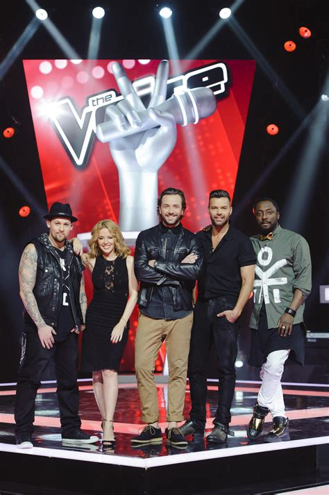 index of tvnz images the voice australia 2014 04 the voice television new zealand entertainment tvnz