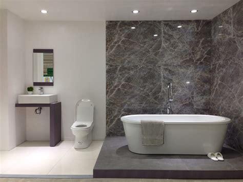 hcg bathroom hcg now at wilcon san pablo city hcg hcg com ph