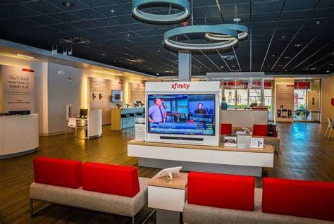 Local Comcast Office by Comcast Closes Carpentersville Service Center Opens