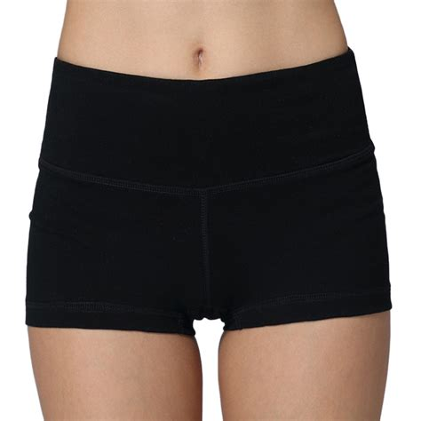 buy wholesale womens shorts from china womens