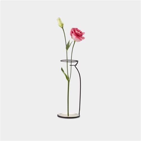 vase design 50 unique decorative vases to beautify your home
