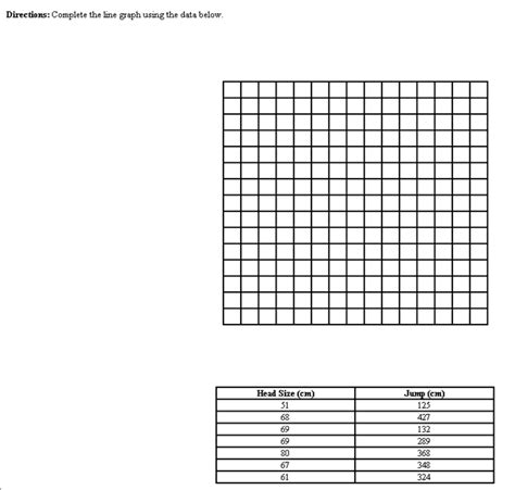 line graph maker graphing worksheet lesupercoin printables worksheets