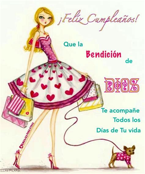 imagenes happy birthday hermosa m 225 s de 1000 ideas sobre feliz cumplea 241 os en pinterest