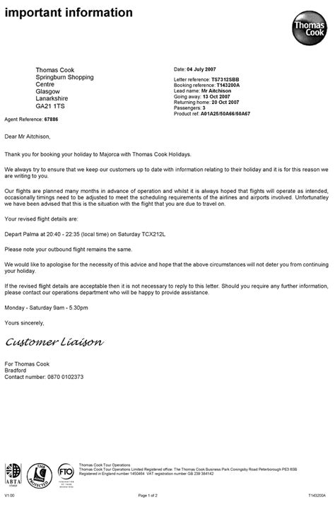 Letter With Invoice Attached Invoice Letter Exle Robinhobbs Info