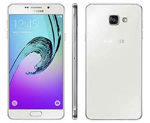 Rugged Waterproof Cell Phone Samsung Galaxy A 2016 Phones Have Glass And Metal Bodies