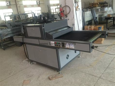 uv curing l suppliers tm uv750 uv drying machine tm 750 trinter china