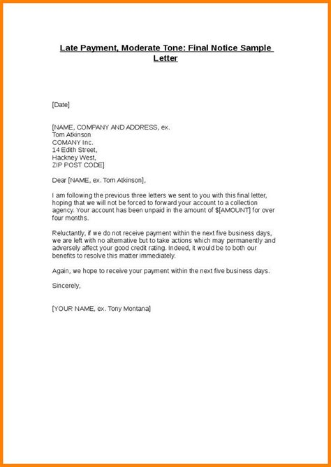 Strong Payment Reminder Letter Format 5 Draft Demand Letter For Payment Cashier Resumes