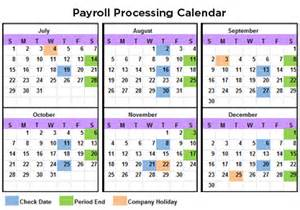 bi weekly pay schedule 2015 in excel search results