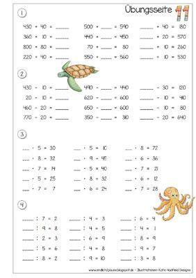 kleine wandle die besten 17 ideen zu mathematik 3 klasse auf