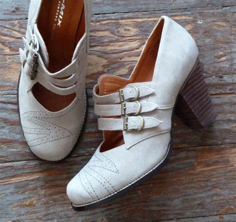 Sepatu Fashion Leather K35mydo 228 best sepatu shoes images on shoes sandals vintage shoes and footwear