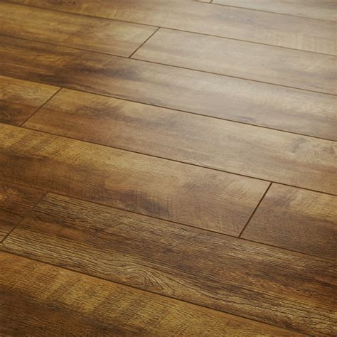 real wood laminate flooring vitality deluxe barn oak laminate laminate carpetright