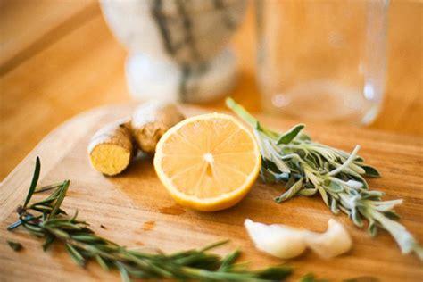 Herbal Food Intermediate Herbal Course By Herbal Academy
