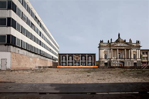 architekten potsdam architektur potsdam monika schulz fieguth