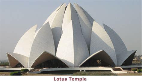lotus temple history live chennai lotus temple delhi history of monument