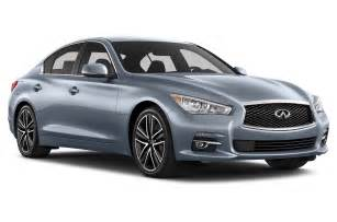 Q50 Infiniti Price 2014 Infiniti Q50 Hybrid Price Photos Reviews Features